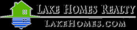 Michael Murphy - Home